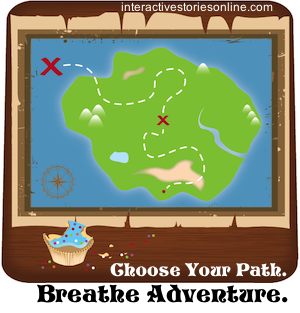 adventurestory