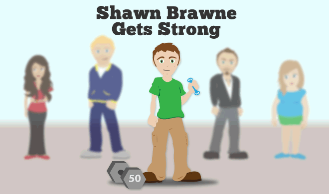de_interactive_shawnbrawne (2)